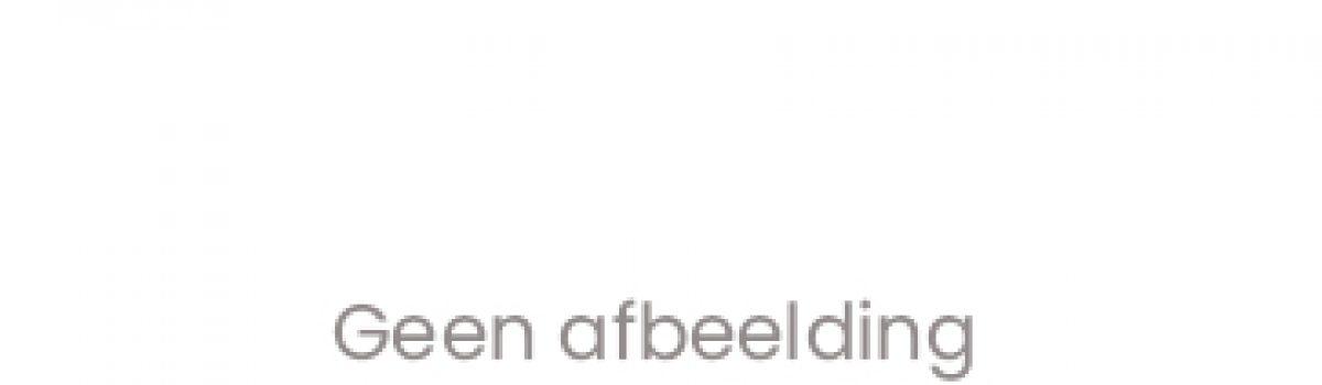 Bakkeij Van Veenen Exloo Doddema