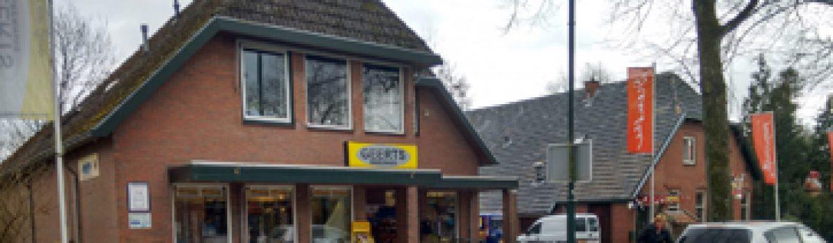 Geerts Warenhuis