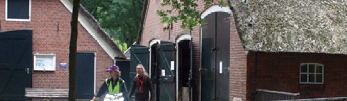 Stichting Schaapskudde Exloo